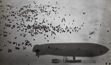 gimpel_airship.jpg