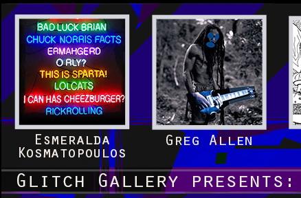 glitch_gallery_opening.jpg