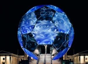 globus_quodt_lights.jpg
