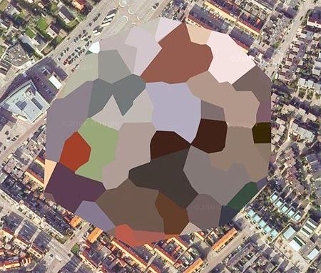 gmap_noordwijk_2007.jpg