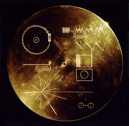 golden_record_cover.jpg