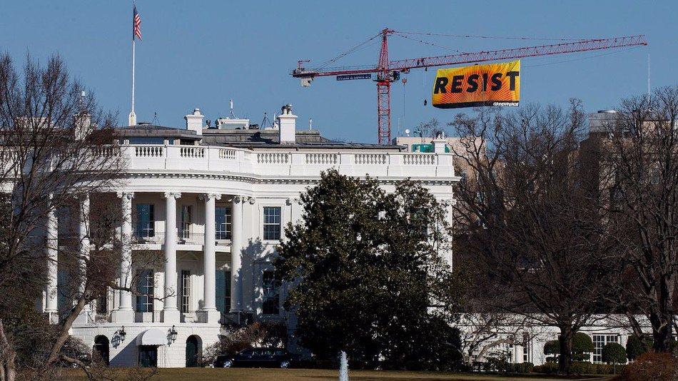 greenpeace_resist_wh.jpg