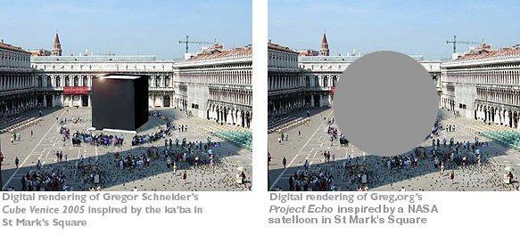 gregor_cube_gregorg_sphere.jpg, greg.org