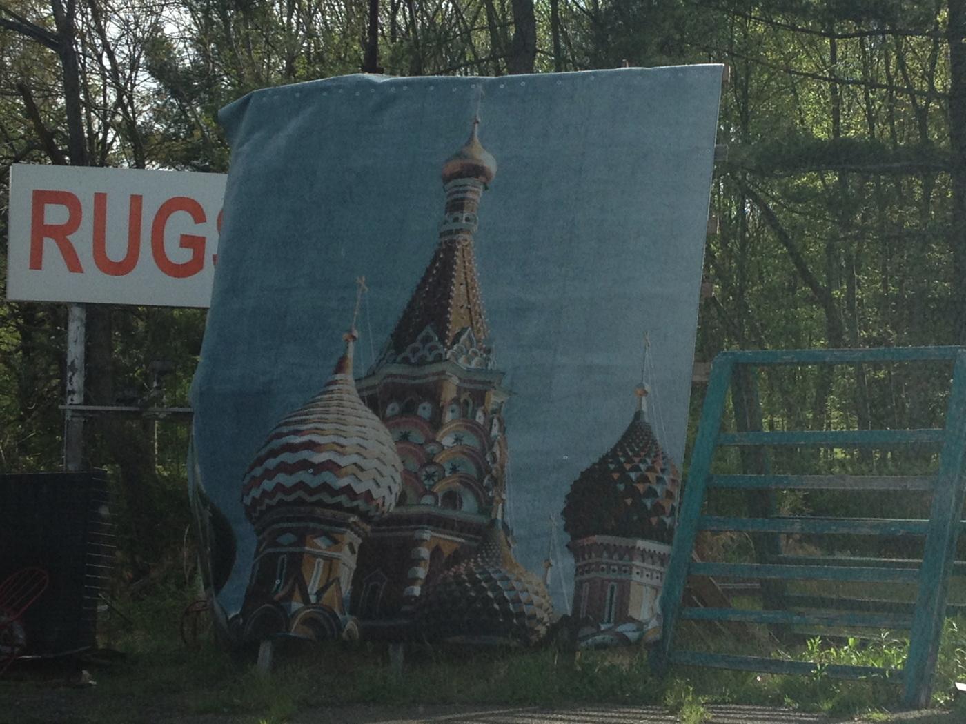 gregorg_see_russia_01.jpg