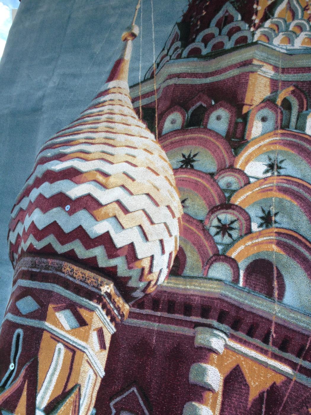 gregorg_see_russia_detail_01.jpg