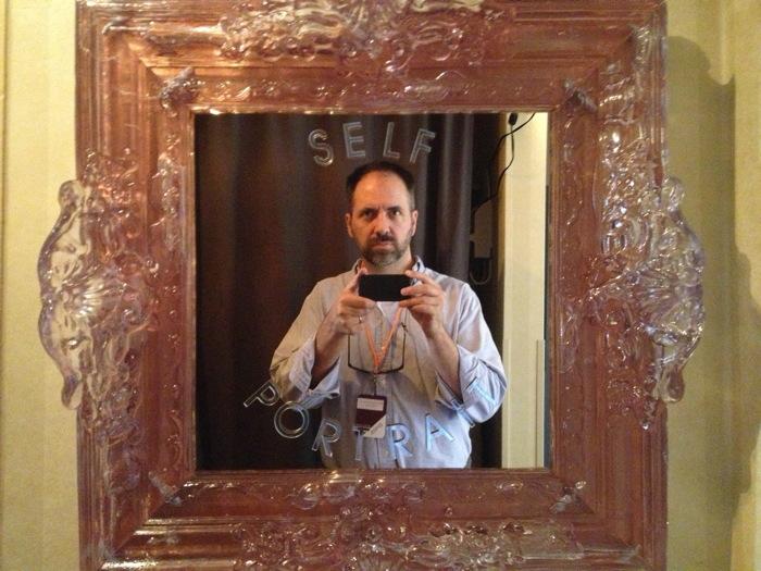 gregorg_ultra_selfie_1.jpg