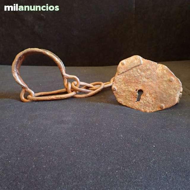 grilletes_military_milanuncios.jpg