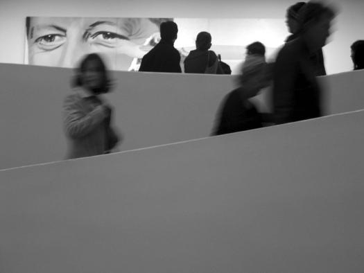 guggenheim_blurred.jpg