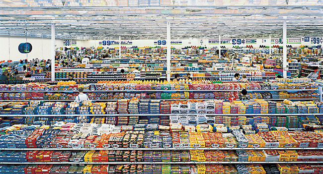 gursky_moma_99cent_pop.jpg