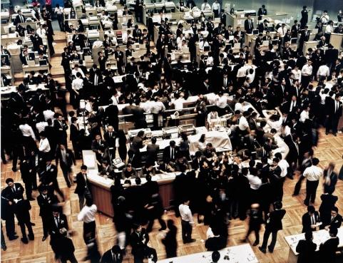 gursky_tokyo_stock_exchange.jpg