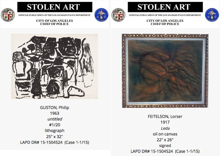 guston_feitelson_lapd_theft.jpg