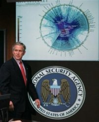 gwb_nsa_screens.jpg