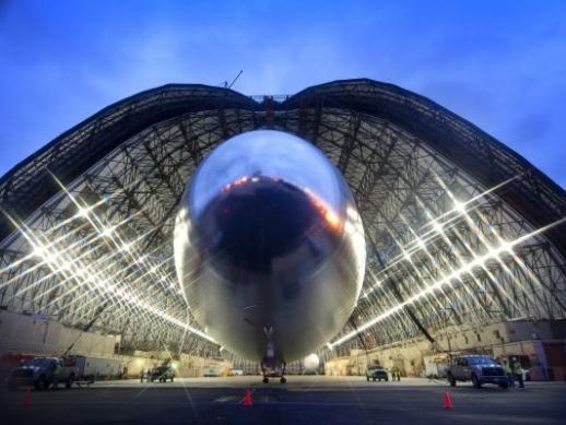 hale-d_hangar.jpg