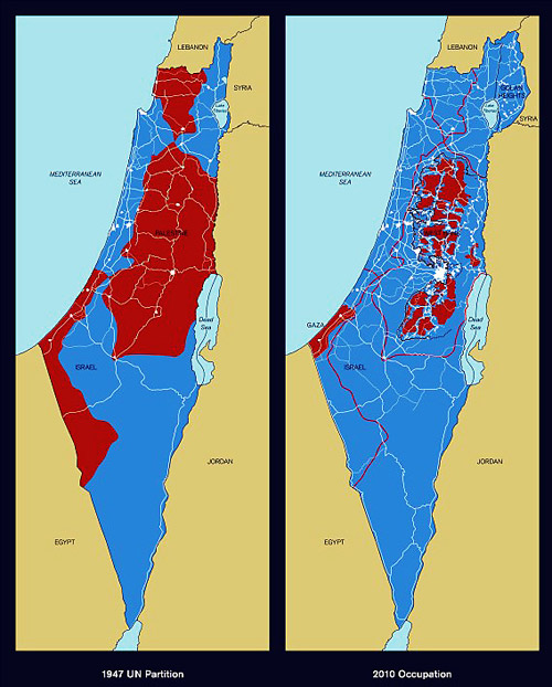 hamilton_palestine_2.jpg