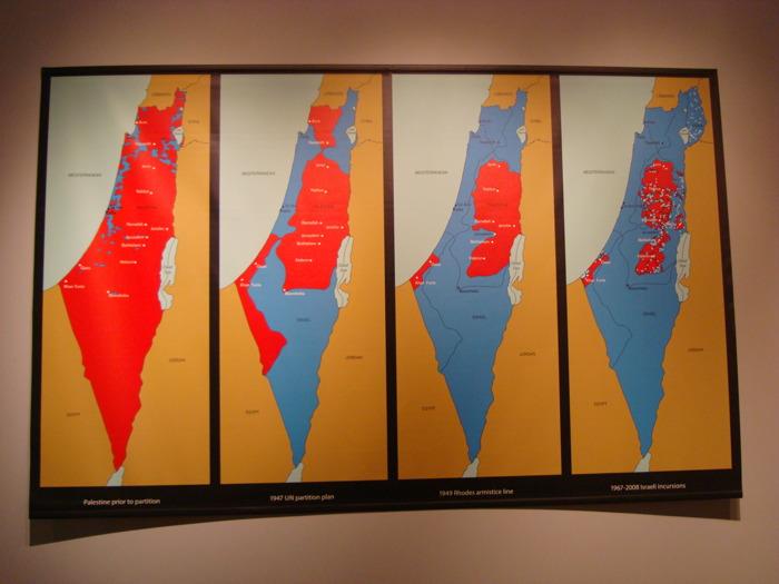 hamilton_palestine_4maps_moscow_700.jpg
