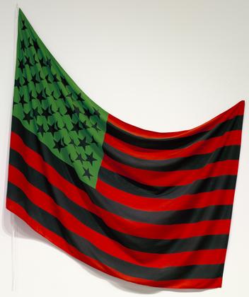 hammons_african_american_flag_moma.jpg