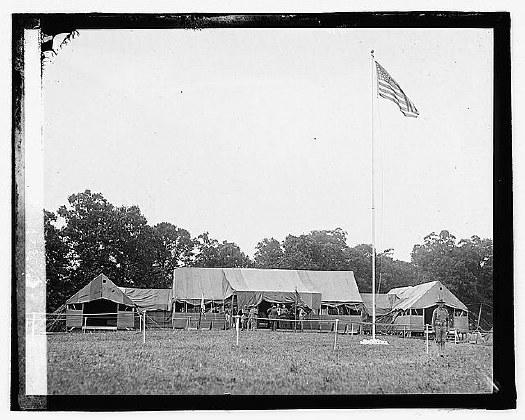 harding_gettysburg_wht_loc.jpg
