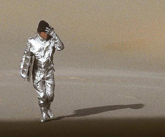 heinz_mack_silver_suit_68.jpg