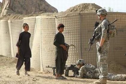 hesco_afghanistan.jpg