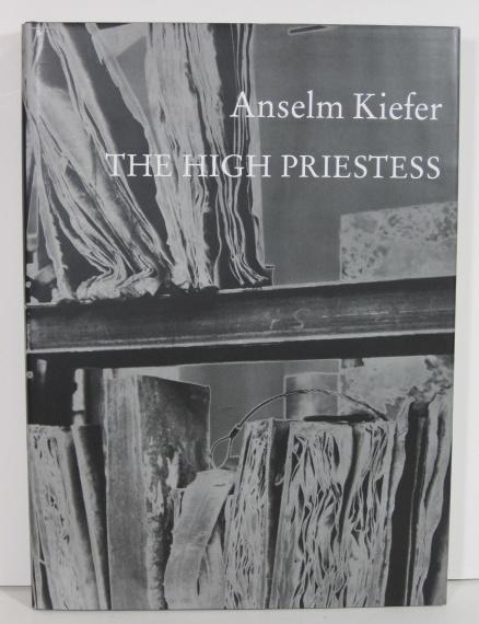 high_priestess_bythebook.JPG