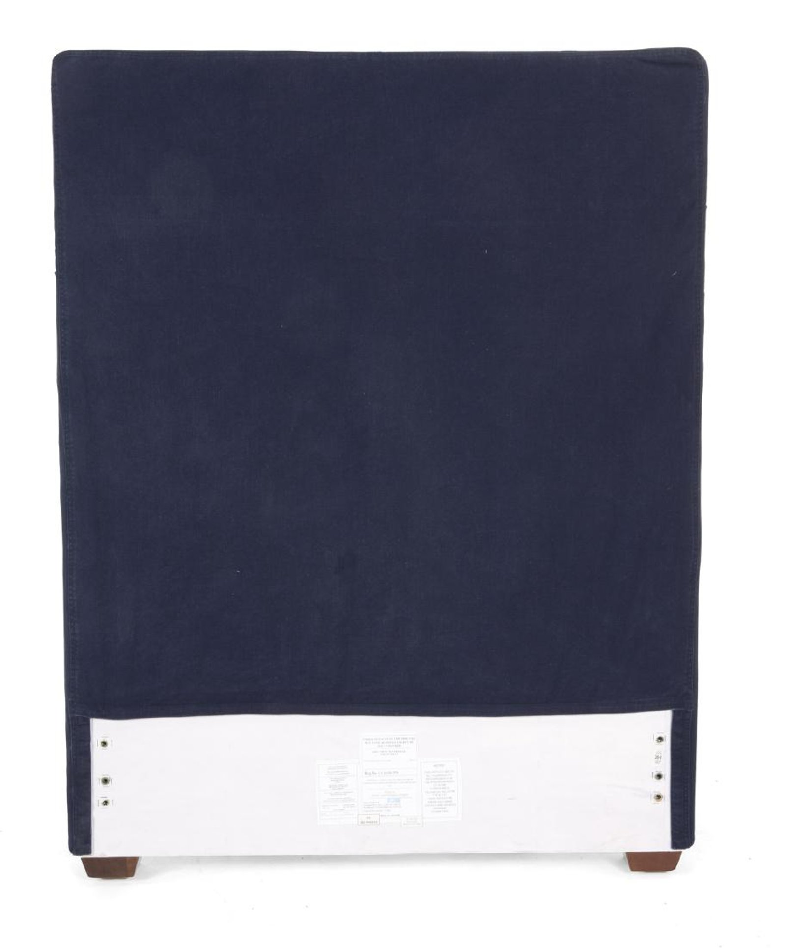 hilfiger_navy_canvas_headboards.jpg