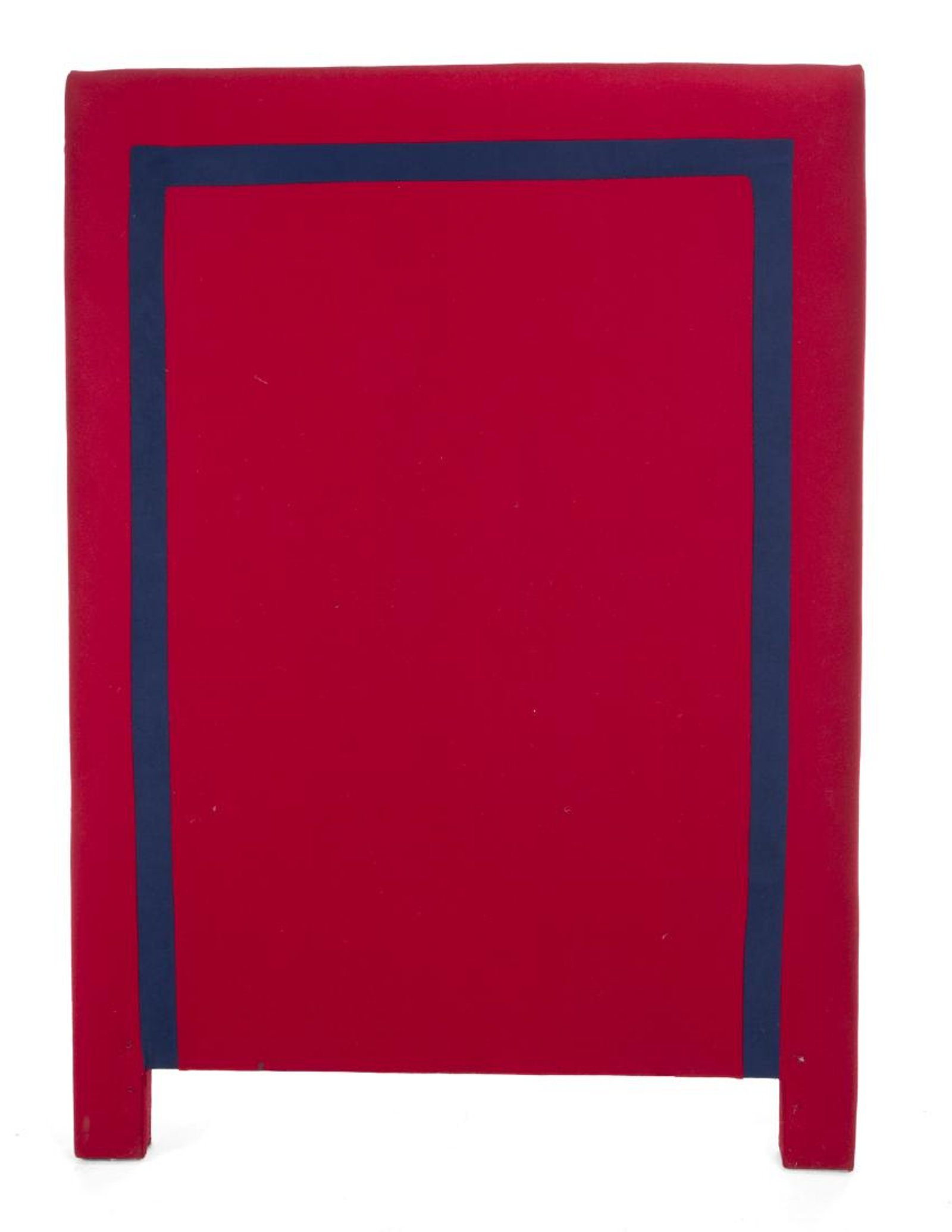 hilfiger_red_upholstered_headboards.jpg