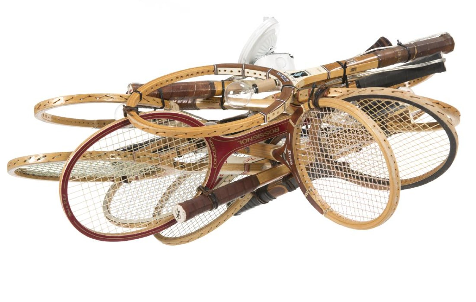hilfiger_tennis_racket_chandelier.jpg
