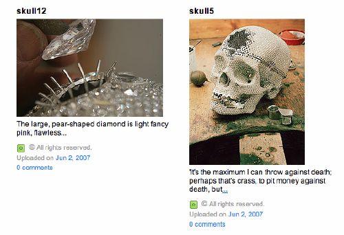 hirst_skull_howto.jpg