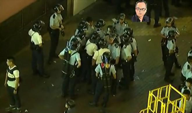 hk_pepper_spray_supersoakers_galileocheng.jpg