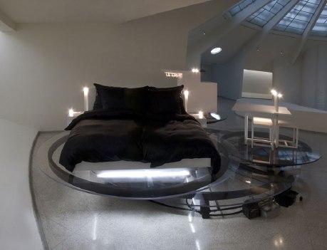 holler_hotel_room.jpg