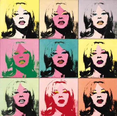 holly_solomon_warhol.jpg