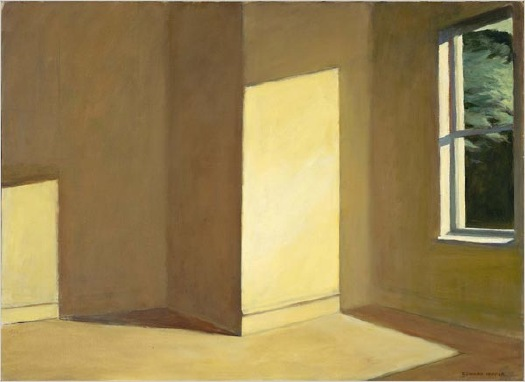 hopper_sun_empty_room.jpg