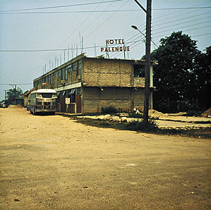 hotel_palenque_gugg.jpg
