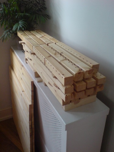 ikea_mari_wood_stack.jpg