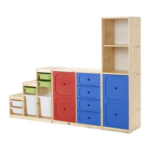 Ankleidezimmer Ikea Stolmen ~ Enzo Mari x Ikea Mashup, Ch 2 Parts  greg org the making of, by