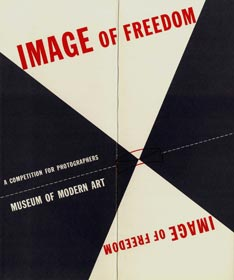 image_of_freedom_moma.jpg