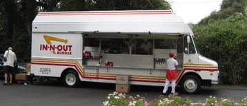 in-n-out-mobile-apeindex.jpg