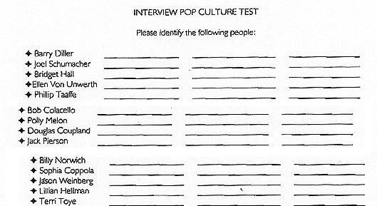 interview_pop_cult.jpg