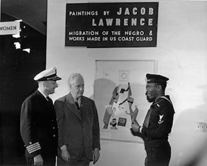jacob_lawrence_moma_tour_uscg_1944.jpg