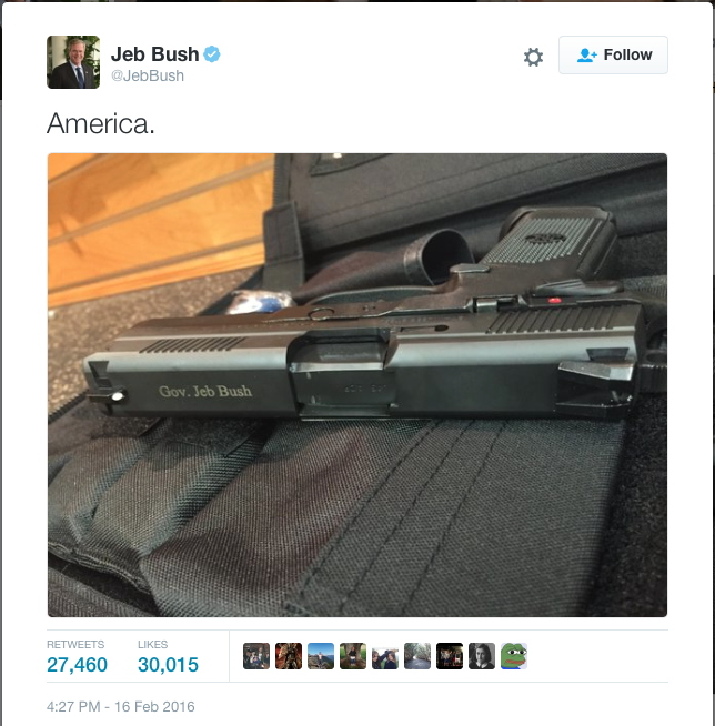 jeb_bush_america_screenshot_sm.jpg