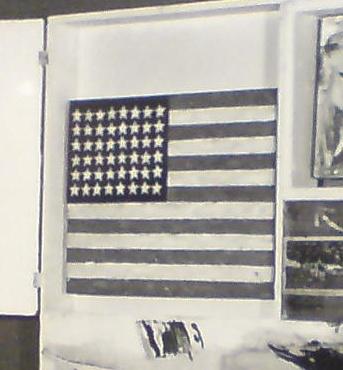 johns_flag_burckhardt_cu.jpg