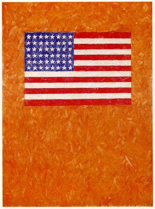 johns_flag_orange_field_1957.jpg