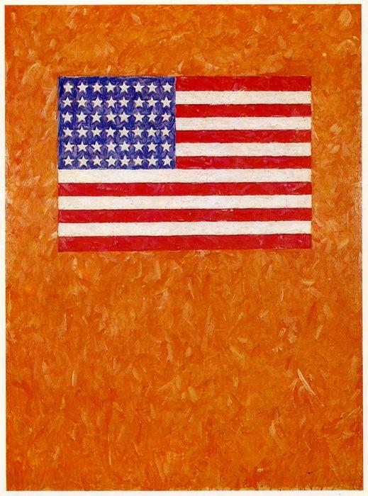 johns_flag_orange_field_1957.jpg