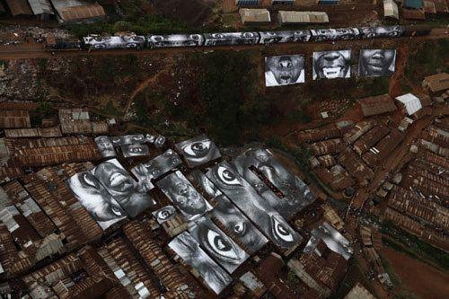 jr_kibera_roofs.jpg
