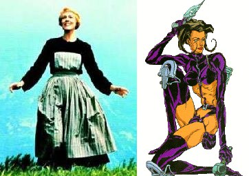 julie_andrews_aeonflux.jpg