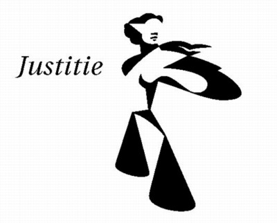 justitie_logo.jpg