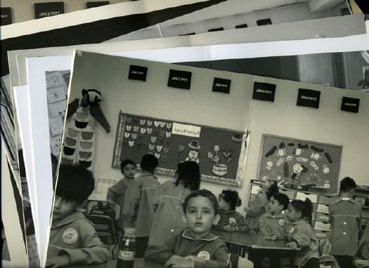 kawara_kindergarten_sfai.jpg