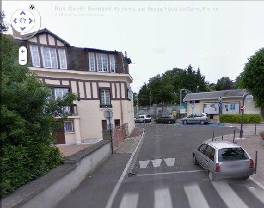 klein_void_googlemap.jpg