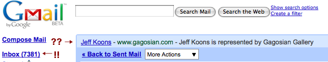 koons_adwords.jpg