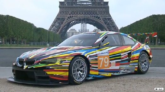koons_bmw_paris.jpg